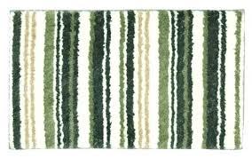 jcpenney bath mats sophisticated green rug dark bathroom rugs home memory foam mat sets improvement loans
