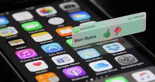 WhatsApp: da febbraio problemi per alcuni modelli di ...