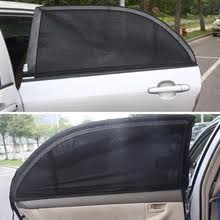 Buy <b>car window</b> sunshade <b>sun shade</b> visor and get free shipping on ...