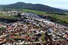 imagem de Ipiaú Bahia n-18