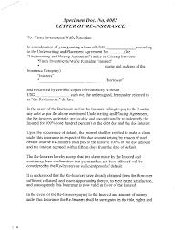 gas Предлагаемые финансовые продукты Да мы можем финансировать под страховые гарантии СГ Обычные СГ должны быть выданы согласно icc формат 4081 выгрузите здесь пример страница 1 и страница