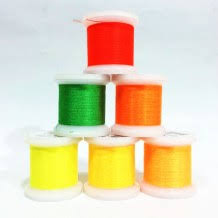Superfine Dubbing Color Chart Madeira Threads Uk Usa Buy Madeira Threads Shop