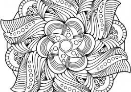 Disegni Tumblr Da Colorare Macchina Tecnogers