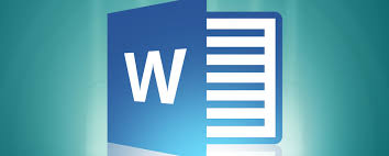 office com free this is how you can get microsoft word for free