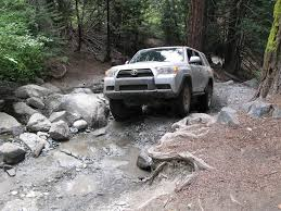 2010 Toyota 4Runner News and Information - conceptcarz.com