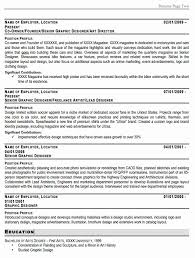 Emt Resume Cover Letter Unique 40 Best Cover Letter Examples Images