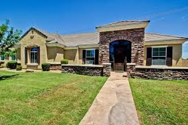 Attractive Modern Manificent 5 Bedroom Houses For Rent Near Me Higley Groves 5 Bedroom  Homes For Sale