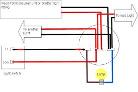 light wiring