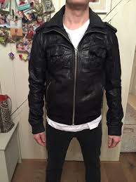 superdry ryan leather jacket mens superdry black superdry hi tops superdry bags luxurious collection