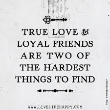 Quotes About True Friendship And Loyalty Mesmerizing Download Quotes About True Friendship And Loyalty Ryancowan Quotes