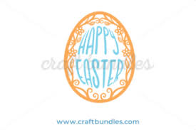 See more of cricut for dummies free svg on facebook. Free Svg Cut Files For Commercial Use Craftbundles
