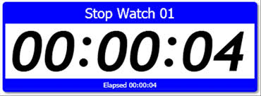 Download Timer Jumbo Timer 3 1 Download For Pc Free