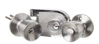 types of door knob locks. 5 types of door locks knob o