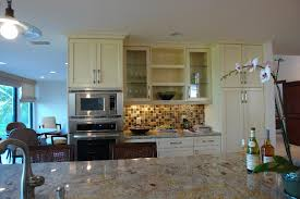 traditional kitchen cabinets boynton beach fl alliance woodworking