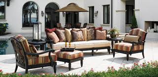 high end patio furniture. luxury patio furniture high end