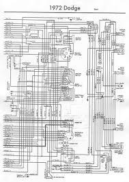 1972 dodge dart wiring diagrams on 1972 download wirning diagrams 1975 dodge truck wiring diagram at Mopar Wiring Diagram