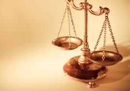עורך דין ליקוי בניה : גולן ושות' משרד עורכי דין