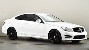 The first is labeled as service a. at this juncture, mercedes recommends a synthetic oil and filter. Fremont Mercedes Benz C Class Service And Repair Fremont Auto Center