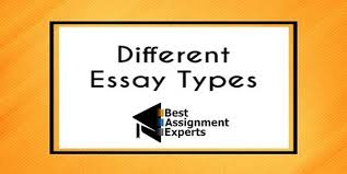 how to get essay writing tips for different types of essays quora  look for a custom essay composing administration of bestassignment experts at that point regardless of whether it is uk usa or