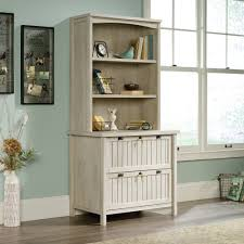 lateral file cabinet with hutch. Simple File Lateral File With Hutch Cabinet U