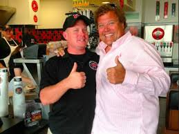 jimmy john liautaud net worth. Perfect Jimmy Jimmy Johnu0027s CEO John Liautaud Right Is Under Fire For Photos  Allegedly Showing Him Hunting Biggame AnimalsFacebookJimmy With Liautaud Net Worth S