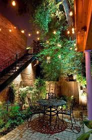 outdoor fairy lighting. outdoor fairy lighting