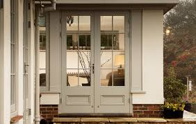 Images Of French Doors Timber Doors Westbury Windows Joinery