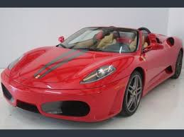 Explore ferrari f430 for sale as well! Used Ferrari F430 For Sale In Houston Tx With Photos Autotrader