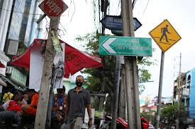 Thailand marks 28 days without local transmission, aims to ease travel -  Reuters