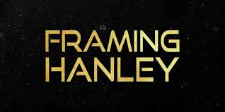 framing hanley return with new single puzzle pieces off uping new al