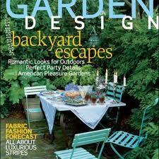 garden magazines. Wonderful Magazines Garden Design Magazine On Magazines I