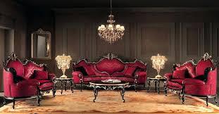 design of drawing room furniture. Drawing Room Setting Large Size Of Living Furniture Sets Discount Sofa Set Designs . Virtual Design K