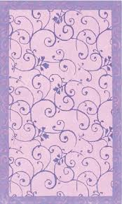 pink and purple area rug supreme stephanegalland com home ideas 6