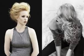 Péče O Vlasy Trendy účesy Vlasová Kosmetika Styling Ba Flickr