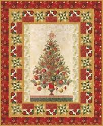 Robert Kaufman Fabrics is a wholesale converter of quilting ... & Tinsel and Thyme, Holiday color story Winter's Grandeur collection. FREE  pattern designed by It's Adamdwight.com