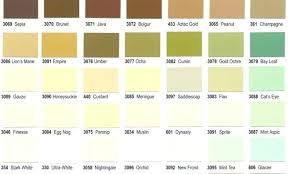 Sider Crete Gallery For Color Chart Inc Exterior Colors