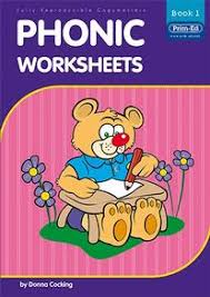 Reception home learning monster phonics reception worksheets the mum educates free phonics worksheets printables primarylearning wonderful phonics assessment sheet phonics worksheets for reception. Phonic Worksheets Book 1 English Reception Primary 1