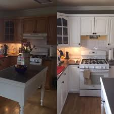 interior painting edmonton before after