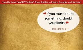 Voting Quotes Fascinating Push Your Limits Aside Be A Quote Judge Vote On The Quotes You