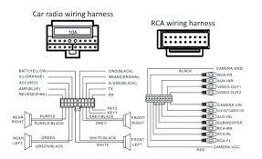 2004 honda element stereo wiring diagram 2006 radio civic awesome medium size of 2007 honda element radio wiring diagram 2004 2008 stereo installing a harness awesome