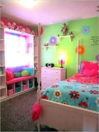 Teen bedroom ideas purple Cool Girls Rooms Cute Teenage Bedroom Ideas Decor Cool For Girls Girl Room Decorating Purple Girls Fashinappleinfo Cool Girls Rooms Cute Teenage Bedroom Ideas Decor Cool For Girls