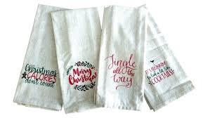 kohls dish towels kitchen towels large size of tea dish fascinating at kohls food network kitchen kohls dish towels