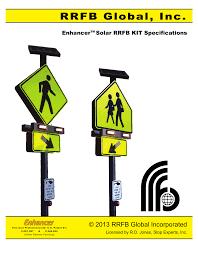 Rrfb Lights Rrfb Global Inc Manualzz Com