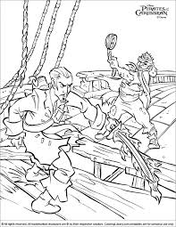 Page 1 of 1 start overpage 1 of 1. Is Pirates Of The Caribbean A Book Coloring Home