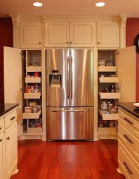 Kitchen Remodeling Schaumburg Il Exterior Remodelling Awesome Ideas