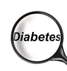 Diabetes Life Insurance Quotes Classy Diabetes Life Insurance Affordable Diabetic Life Insurance