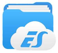 ES File Explorer File Manager - 4PDA