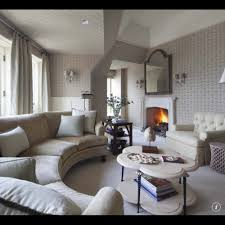 houzz furniture. Houzz Living Room Furniture Luxury Half Moon Couch Inspirations