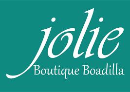 Tiendas de Moda en Boadilla del Monte | Jolie Boutique Boadilla
