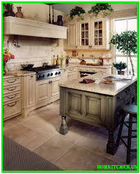pre made kitchen islands with seating easy island ideas custom plans building large size of for cart unique diy mobile roll away huge